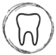 Sedation Dentistry Sudbury
