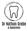 Sedation Dentistry Sudbury